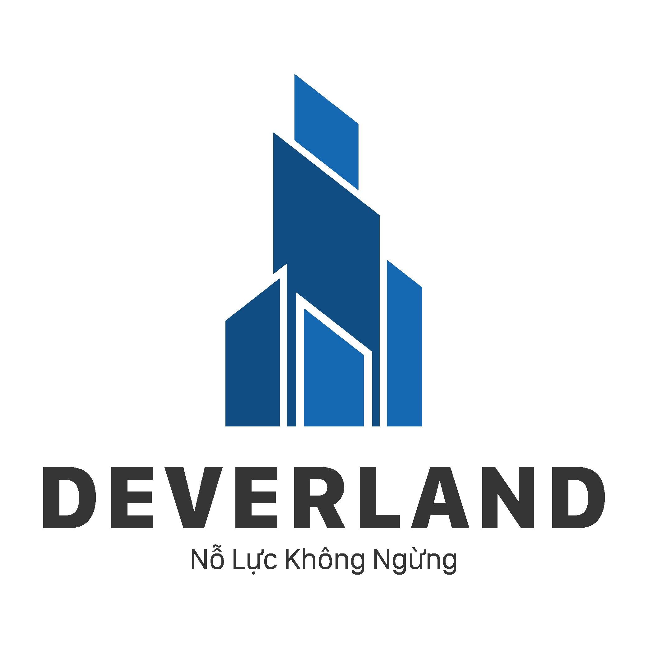 Deverland